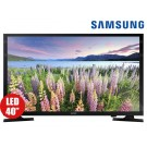 "Tv 40"" 101 cm SAMSUNG 40J5200 Full HD Internet"