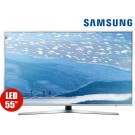 "TV 55""140cmLED SAMSUNG 55KU6500 UHD"