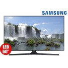 "Tv 60"" 152 cm SAMSUNG 60J6300 Full HD"