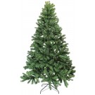 Árbol de Navidad ONCOR INTERNATI 210 Cm 827 Tips
