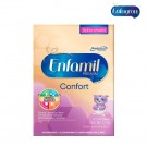 Alimento Lácteo ENFAMIL Premium Confort 1,2kg