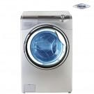 Lavadora Secadora HACEB Appiani 31 Lb 620 PL