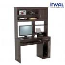 Centro de Cómputo INVAL CC 6601