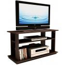 Mesa TV  E1 PRACTIMAC Multiusos Wengue