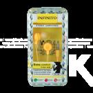 Audífono INFINITO Alámbrico InEar