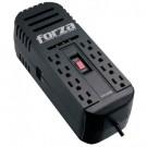 Regulador Voltaje FORZA 1200 VA