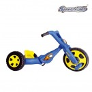 Triciclo SPORTSALL transformable