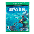Video Juego XBOX ONE Project Spark