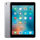 """iPad Pro 9.7"""" WiFi 128GB Space Gray"""