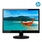 "Monitor HP 19KA 18.5"" LED Negro"