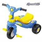 Triciclo SPORTSALL