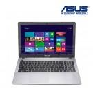 Portátil ASUS X550ZE-XX029H