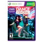 Juego XBOX 360 Kinect Dance Central
