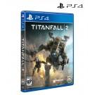 Videojuego PS4 Titan Fall 2