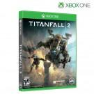Videojuego XBOX ONE Titan Fall 2