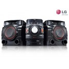 Equipo Mini Componente LG CM4450 460W