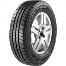 Llanta GOODYEAR Direction Touring 165/70R13
