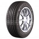 Llanta Goodyear Direction Sport 205/55R16