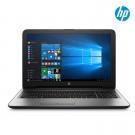 """Portátil HP AY012 Core i5 14"""" Plata"""