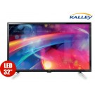 "TV 32"" 80cm LED Kalley 32HD X T2"