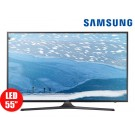 "Tv 55"" 140cm LED SAMSUNG 55KU6000 UltraHD Internet"