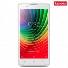 Celular LENOVO A2010 SS 4G Blanco