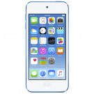 iPod Touch 32GB Blue 6ta Generación