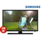 "TV 28"" (69cm) LED SAMSUNG LT28E310HD"