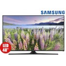 "Tv 48"" 121cm SAMSUNG 48J5300 Full HD Internet"