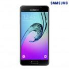Celular Samsung Galaxy A710 DS Rosado 4G