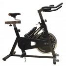 Bicicleta Spinning SPORTOP 850r