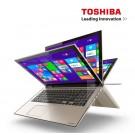 Portátil TOSHIBA L55W-C5202S