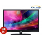 "TV 24"" 60cm Kalley LED24HDK"