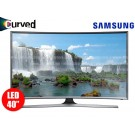 "Tv 40"" 101 cm SAMSUNG 40J6500 Full HD Internet"
