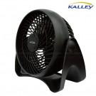 "Ventilador de Mesa 8"" KALLEY K-VM8N"